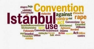 """Conferenza internazionale """"Al sicuro dalla paura, al sicuro dalla violenza"""""""