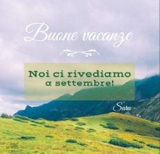 #cambiareverso