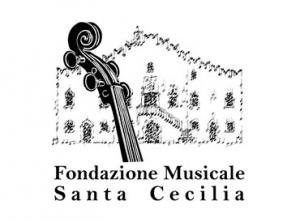 L'On. Sara Moretto chiede delucidazioni sul futuro della Fondazione Musicale Santa Cecilia