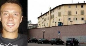 CASO BORRIELLO, MORETTO (PD) INTERROGA IL MINISTRO DELLA GIUSTIZIA