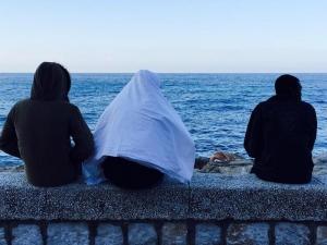 Immigrazione in Veneto: interrogazione a risposta immediata al Ministro Alfano