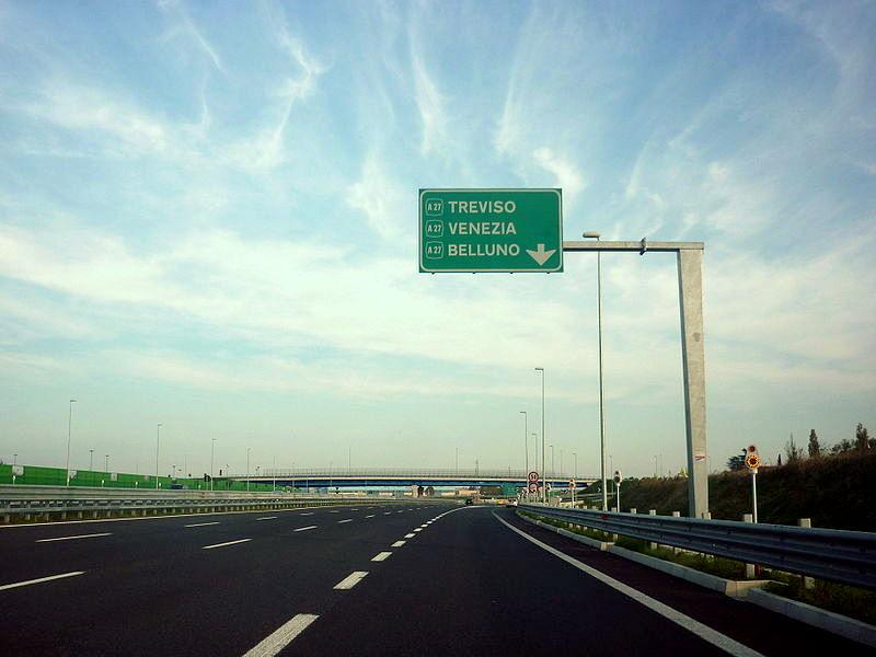 """Terza corsia A4, Moretto (Iv): """"Impegno a garantire viabilità sicura deve venire prima di logiche economiche. Preoccupante inerzia della Regione"""""""