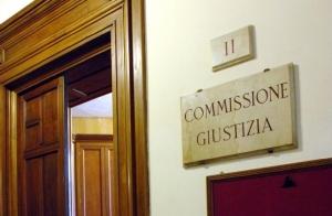 Fallimenti: Moretto (PD), in dirittura d'arrivo nuove norme