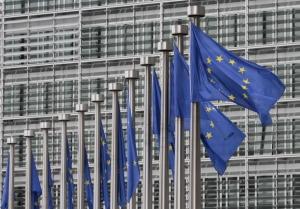 """Europee, il voto del """"fare"""""""