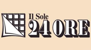 Maxi rate con Equitalia per 625 milioni. Il Sole 24 Ore