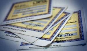 Proposta di legge RC Auto e Codice delle assicurazioni private