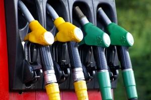 """Chiusura benzinai, Moretto (Iv): """"Interventi a sostegno del settore"""""""