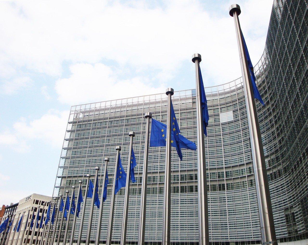 Biocarburanti: Moretto (Iv), riallineare norme a quelle Ue