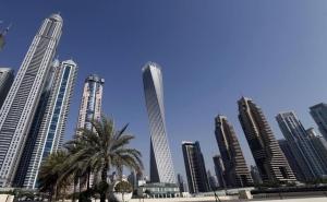 Imprese venete verso la sfida di Dubai 2020