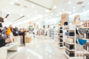 """Covid: Moretto (Iv): """"Riaprire i centri commerciali nei weekend"""""""