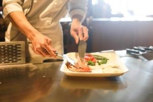 """Ristorazione, Moretto (Iv): """"Si risolvano al più presto le criticità del bonus chef, settore ha bisogno di sostegno"""""""