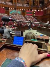 Confidi, approvato emendamento a Milleproroghe per sostenere chi aiuta le imprese