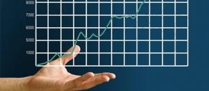 Immigrazione: dati statistici aggiornati al 20 luglio 2015