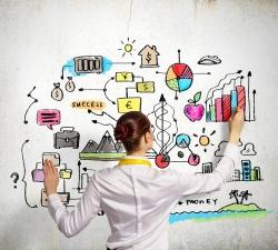 Investment compact: nascono le PMI innovative