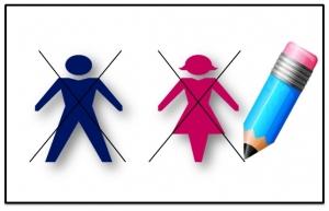 """""""Legge elettorale regionale: tenere nel cassetto la proposta sulla doppia preferenza di genere significa far vincere il conservatorismo""""."""
