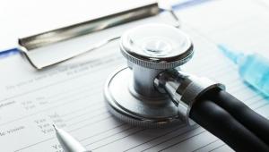 A fine maggio spariranno i posti letto di Pediatria a Portogruaro