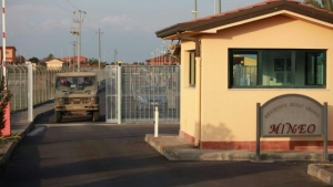 Commissione di inchiesta sui centri per migranti: nuovi 9 punti d'indagine