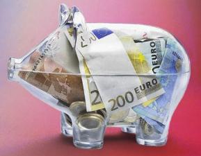 Interrogazione sui fondi pensione