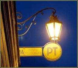 Interrogazione parlamentare su chiusura Uffici Postali periferici