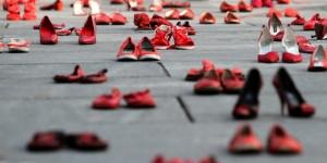 Giornata mondiale contro la violenza sulle donne, necessario continuare nell'azione di contrasto