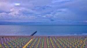 """Turismo, Moretto e Tidei (Iv): """"Al settore serve oggi più che mai stabilità. Il Governo adotti Dcpm su proroga concessioni balneari"""""""
