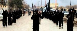 «Stato Islamico»  Origini, obiettivi, punti di forza e di debolezza