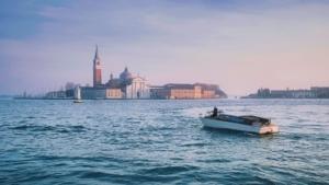 Venezia e il futuro del turismo in un evento della Primavera delle idee domani alle 21 con l'on. Moretto
